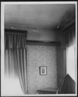 Rapid Transit Photographs -- Box 12, Folder 47 (July 6, 1927 - July 7, 1927) -- print, 1927-07-07, 10:48 A.M.