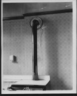 Rapid Transit Photographs -- Box 12, Folder 48 (July 7, 1927) -- print, 1927-07-07, 11:03 A.M.