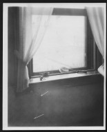 Rapid Transit Photographs -- Box 12, Folder 48 (July 7, 1927) -- print, 1927-07-07, 11:10 A.M.
