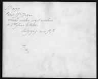 Rapid Transit Photographs -- Box 12, Folder 48 (July 7, 1927) -- print, 1927-07-07, 11:10 A.M. (back of photograph)