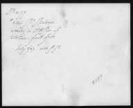 Rapid Transit Photographs -- Box 12, Folder 48 (July 7, 1927) -- print, 1927-07-07, 11:22 A.M. (back of photograph)