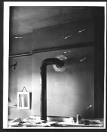 Rapid Transit Photographs -- Box 12, Folder 49 (July 7, 1927 - July 11, 1927) -- print, 1927-07-07, 11:40 A.M.