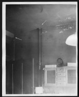 Rapid Transit Photographs -- Box 12, Folder 51 (July 11, 1927 - July 12, 1927) -- print, 1927-07-12, 10:45 A.M.