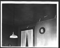 Rapid Transit Photographs -- Box 12, Folder 51 (July 11, 1927 - July 12, 1927) -- print, 1927-07-12, 10:51 A.M.
