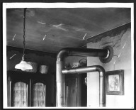 Rapid Transit Photographs -- Box 12, Folder 52 (July 12, 1927) -- print, 1927-07-12, 11:20 A.M.