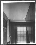 Rapid Transit Photographs -- Box 12, Folder 52 (July 12, 1927) -- print, 1927-07-12, 11:45 A.M.