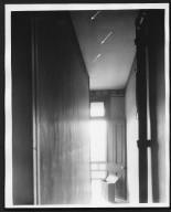 Rapid Transit Photographs -- Box 12, Folder 53 (July 12, 1927 - July 13, 1927) -- print, 1927-07-12, 3:20 P.M.