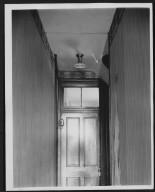 Rapid Transit Photographs -- Box 12, Folder 53 (July 12, 1927 - July 13, 1927) -- print, 1927-07-12, 3:30 P.M.