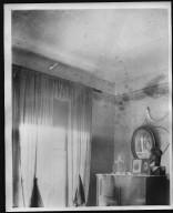 Rapid Transit Photographs -- Box 12, Folder 55 (July 26, 1927 - July 29, 1927) -- print, 1927-07-26, 3:30 P.M.