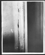 Rapid Transit Photographs -- Box 12, Folder 55 (July 26, 1927 - July 29, 1927) -- print, 1927-07-26, 2:11 P.M.