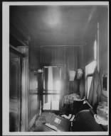 Rapid Transit Photographs -- Box 12, Folder 56 (July 29, 1927) -- print, 1927-07-29, 11:33 A.M.