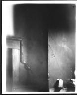 Rapid Transit Photographs -- Box 12, Folder 56 (July 29, 1927) -- print, 1927-07-29, 2:48 P.M.