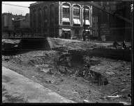 Rapid Transit Photographs -- Box 13, Folder 21 (May 4, 1920 - May 5, 1920) -- negative, 1920-05-05, 1:47 P.M.