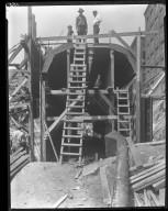 Rapid Transit Photographs -- Box 13, Folder 26 (May 27, 1920 - June 2, 1920) -- negative, 1920-05-27, 10:37 A.M.