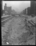 Rapid Transit Photographs -- Box 13, Folder 28 (June 7, 1920 - June 16, 1920) -- negative, 1920-06-10, 2:47 P.M.