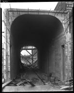 Rapid Transit Photographs -- Box 13, Folder 29 (June 16, 1920 - June 17, 1920) -- negative, 1920-06-17, 8:31 A.M.