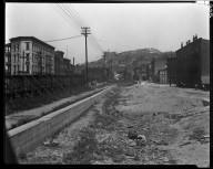 Rapid Transit Photographs -- Box 13, Folder 33 (June 28, 1920) -- negative, 1920-06-28, 10:55 A.M.