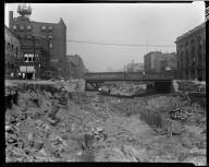 Rapid Transit Photographs -- Box 13, Folder 34 (June 28, 1920 - July 8, 1920) -- negative, 1920-07-01, 3:08 P.M.