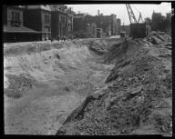 Rapid Transit Photographs -- Box 13, Folder 36 (July 15, 1920 - July 22, 1920) -- negative, 1920-07-15, 2:35 P.M.