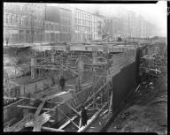 Rapid Transit Photographs -- Box 14, Folder 28 (December 9, 1920 - December 16, 1920) -- negative, 1920-12-16, 2:51 P.M.