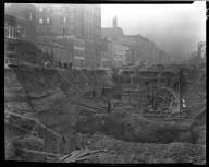 Rapid Transit Photographs -- Box 14, Folder 28 (December 9, 1920 - December 16, 1920) -- negative, 1920-12-16, 2:45 P.M.