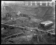 Rapid Transit Photographs -- Box 14, Folder 30 (December 17, 1920 - December 21, 1920) -- negative, 1920-12-21, 10:14 A.M.