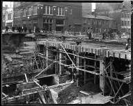 Rapid Transit Photographs -- Box 14, Folder 36 (January 24, 1921 - February 2, 1921) -- negative, 1921-01-28, 2:43 P.M.
