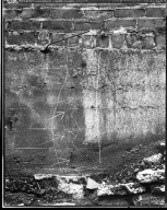 Rapid Transit Photographs -- Box 14, Folder 40 (February 14, 1921) -- negative, 1921-02-14, 2:39 P.M.