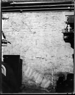 Rapid Transit Photographs -- Box 14, Folder 42 (February 25, 1921 - February 26, 1921) -- negative, 1921-02-25, 3:30 P.M.