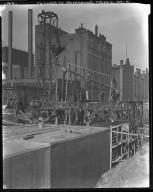 Rapid Transit Photographs -- Box 15, Folder 03 (Mar. 18, 1921) -- negative, 1921-03-18, 10:46 A.M.