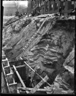 Rapid Transit Photographs -- Box 15, Folder 09 (April 1, 1921 - April 7, 1921) -- negative, 1921-04-07, 2:21 P.M.
