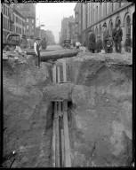 Rapid Transit Photographs -- Box 15, Folder 12 (April 12, 1921 - April 13, 1921) -- negative, 1921-04-12, 3:25 P.M.