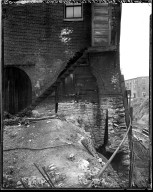 Rapid Transit Photographs -- Box 15, Folder 33 (June 23, 1921 - June 29, 1921) -- negative, 1921-06-29, 9:05 A.M.
