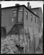 Rapid Transit Photographs -- Box 15, Folder 33 (June 23, 1921 - June 29, 1921) -- negative, 1921-06-29, 9:30 A.M.