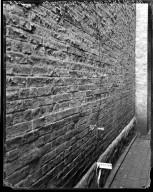 Rapid Transit Photographs -- Box 16, Folder 38 (February 9, 1922 - February 17, 1922) -- negative, 1922-02-09, 2:36 P.M.