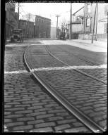Rapid Transit Photographs -- Box 17, Folder 01 (February 23, 1922) -- negative, 1922-02-23, 2:25 P.M.