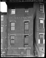 Rapid Transit Photographs -- Box 17, Folder 06 (Mar 22, 1922 - April 28, 1922) -- negative, 1922-03-22, 3:15 P.M.