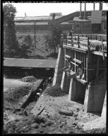 Rapid Transit Photographs -- Box 18, Folder 12 (August 19, 1924 - August 26, 1924) -- negative, 1924-08-26, 12:10 P.M.