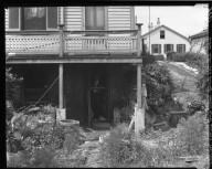 Rapid Transit Photographs -- Box 18, Folder 23 (July 27, 1925) -- negative, 1925-07-27, 2:26 P.M.
