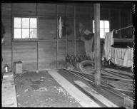 Rapid Transit Photographs -- Box 18, Folder 24 (July 27, 1924 - August 29, 1925) -- negative, 1925-07-27, 2:50 P.M.