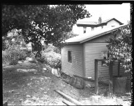 Rapid Transit Photographs -- Box 18, Folder 24 (July 27, 1924 - August 29, 1925) -- negative, 1925-07-27, 2:56 P.M.