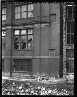 Rapid Transit Photographs -- Box 18, Folder 32 (September 15, 1926 - September 17, 1926) -- negative, 1926-09-17, 10:10 A.M.