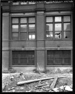 Rapid Transit Photographs -- Box 18, Folder 33 (September 17, 1926) -- negative, 1926-09-17, 10:20 A.M.