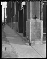 Rapid Transit Photographs -- Box 18, Folder 45 (October 15, 1926 - November 8, 1926) -- negative, 1926-11-08, 2:15 P.M.