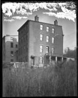 Rapid Transit Photographs -- Box 19, Folder 10 (December 2, 1926) -- negative, 1926-12-02, 11:06 A.M.