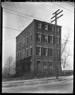 Rapid Transit Photographs -- Box 19, Folder 12 (December 2, 1926 - December 3, 1926) -- negative, 1926-12-03, 10:50 A.M.