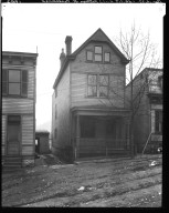 Rapid Transit Photographs -- Box 19, Folder 18 (March 8, 1927 - March 14, 1927) -- negative, 1927-03-14, 1:54 P.M.