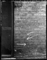Rapid Transit Photographs -- Box 19, Folder 19 (March 14, 1927 - March 16, 1927) -- negative, 1927-03-16, 10:03 A.M.