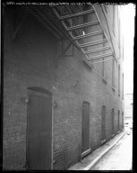 Rapid Transit Photographs -- Box 19, Folder 19 (March 14, 1927 - March 16, 1927) -- negative, 1927-03-16, 10:25 A.M.