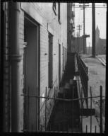 Rapid Transit Photographs -- Box 19, Folder 21 (March 16, 1927) -- negative, 1927-03-16, 3:20 P.M.